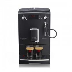 Nivona NICR 520 kohvimasinad