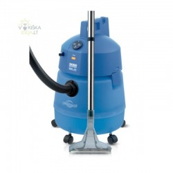 Thomas Super 30S Aquafilter tolmuimeja