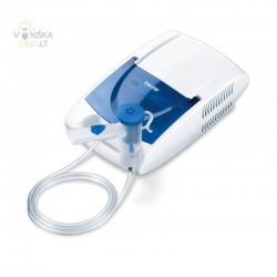 Inhalatori Beurer IH 21