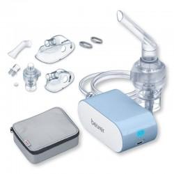 Inhalaator Beurer IH60 (IH 60)