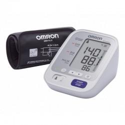 Vererõhumõõtja Omron M3