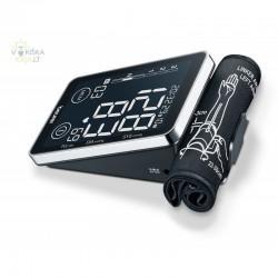 Beurer Vererõhumõõtja BM58 USB (BM 58)