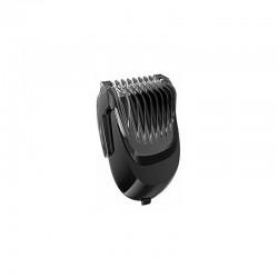Philips SmartClick RQ111 harjade vahetamine tera (RQ 111)