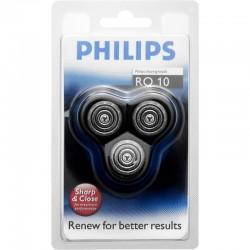 Philips RQ10 harjade vahetamine tera (RQ 10)