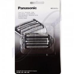 Panasonic WES 9173 harjade vahetamine tera