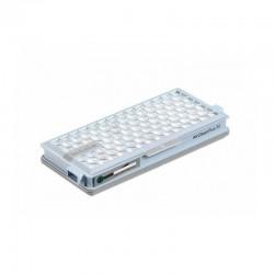 MIELE filter ACTIVE AIR CLEAN SF-AP50