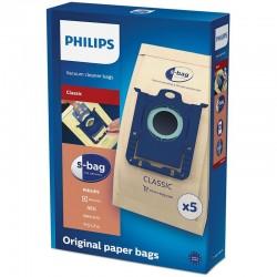 S-BAG tolmukott Philips FC8019-01