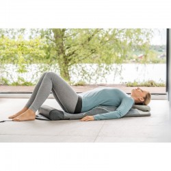 Seljavenitus - ja joogamatt Beurer MG280 Yoga