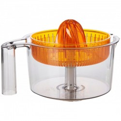 BOSCH MUZ5ZP1 - mahla pressimisel apelsinidest MUM5