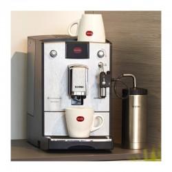 Nivona NICR 670 kohvimasinad