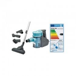 Kerge elektritsüklonpump Kalorik TKG HVC 49074 (elektriline harja nööriga)