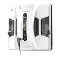 Hobot 2S – Aknapuhastaja robot