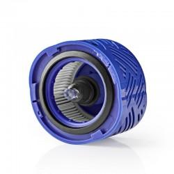 Nedis filter VCAD402 hepa 13 DC58 DC59 V6 Dyson tolmuimejate jaoks