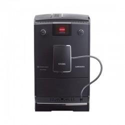 Nivona CafeRomatica 758 kohvimasinad