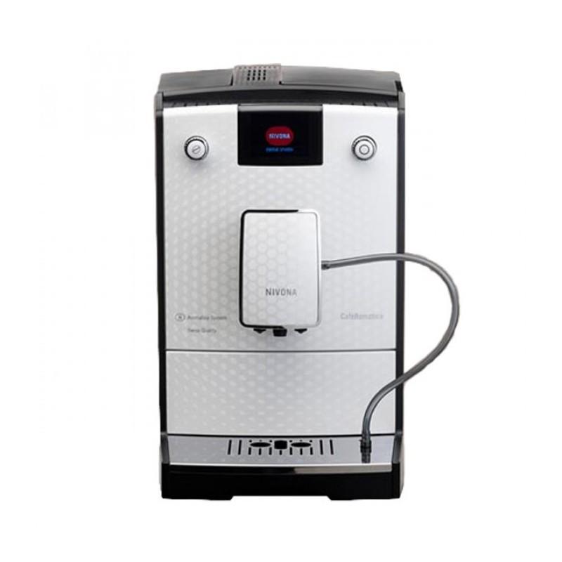 Nivona CafeRomatica 778 kohvimasinad