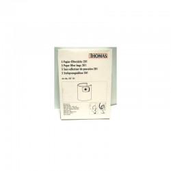 Thomas 201 787101