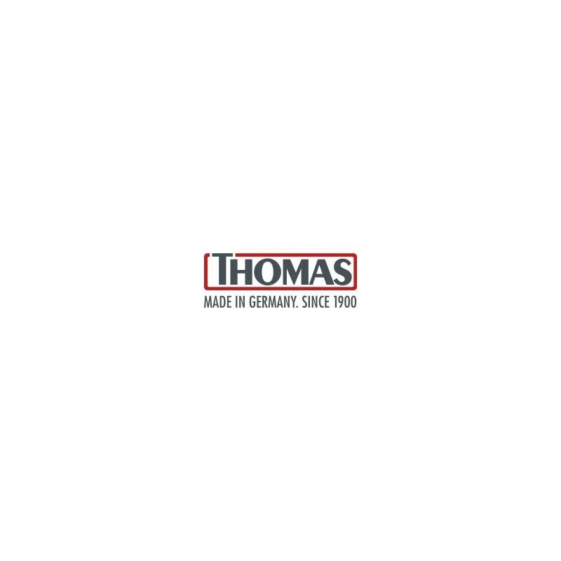 Thomas 787106