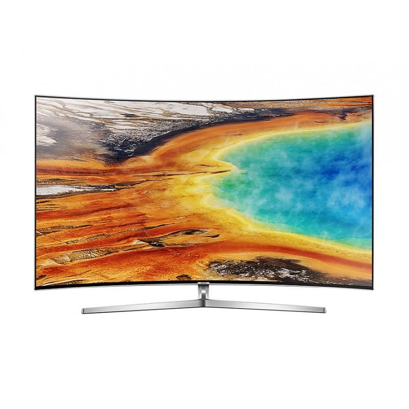 Teler Samsung UE55MU9002TXXH