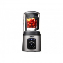 Vakuuma Blender Kuvings SV-500S