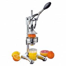 Citrus mahlapressCilio Chrom