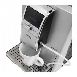 Nivona NICR 842 kohvimasinad