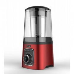 Vakuuma Blender Kuvings SV-500R