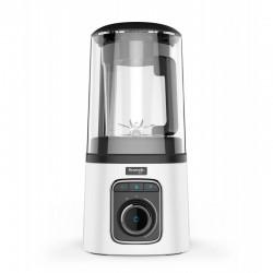Vakuuma Blender Kuvings SV-500W