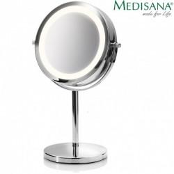 Kosmeetiline peegel Medisana (x5)