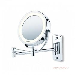 Kosmeetiline peegel BEURER BS59