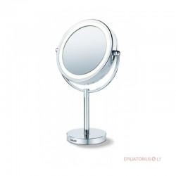 Kosmeetiline peegel BEURER BS69