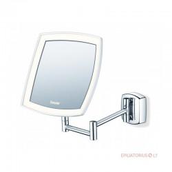 Kosmeetiline peegel BEURER BS89