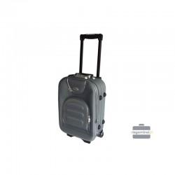 Väike kohver Deli 801-M hall