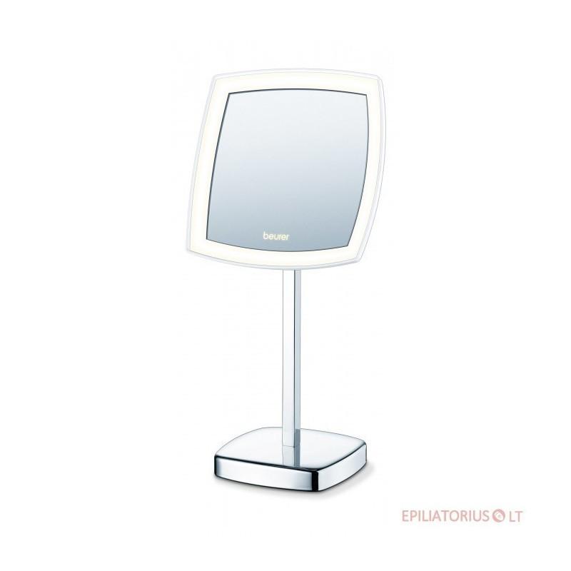 Beurer BS99 (BS 99) Kosmeetiline peegel