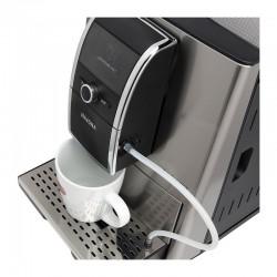 Nivona NICR 859 kohvimasinad