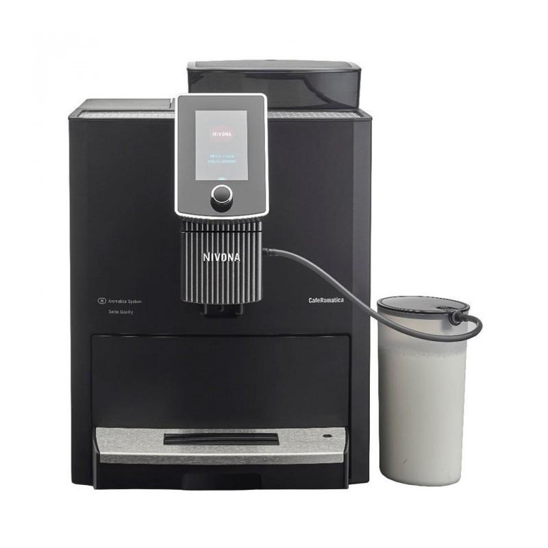 Nivona CafeRomatica 1031 kohvimasinad