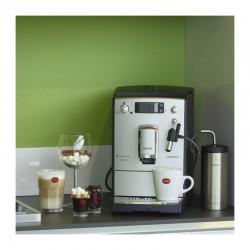 Nivona NICR 530 kohvimasinad