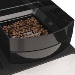 CafeRomatica NICR1030 kohvimasinad