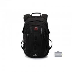 Seljakott Swissbags+ VERBIER 36L