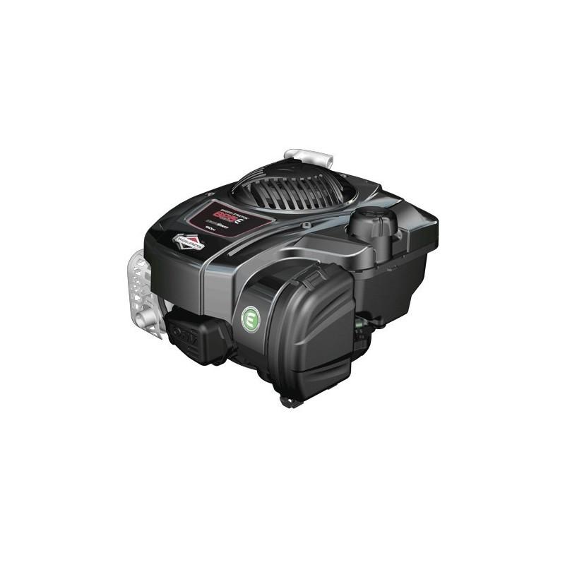 Muruniiduk 2.30 kW Grizzly BRM 51-150 BSA
