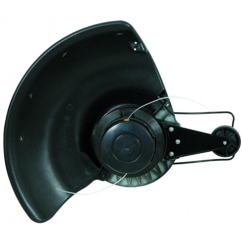 Elektriskais trimmeris 530W Grizzly ERT 530 R