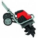 Elektriline kultivaator 1400W Grizzly EGT 1440