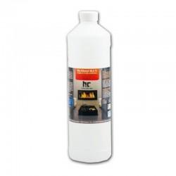 Biokamina bioetanool 1L