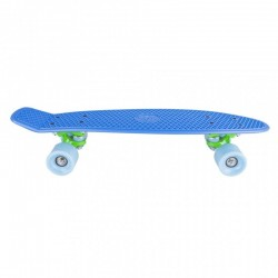 PennyBoard Spokey CRUISER BLUE