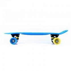 Cruizer pennyboard type rula 22
