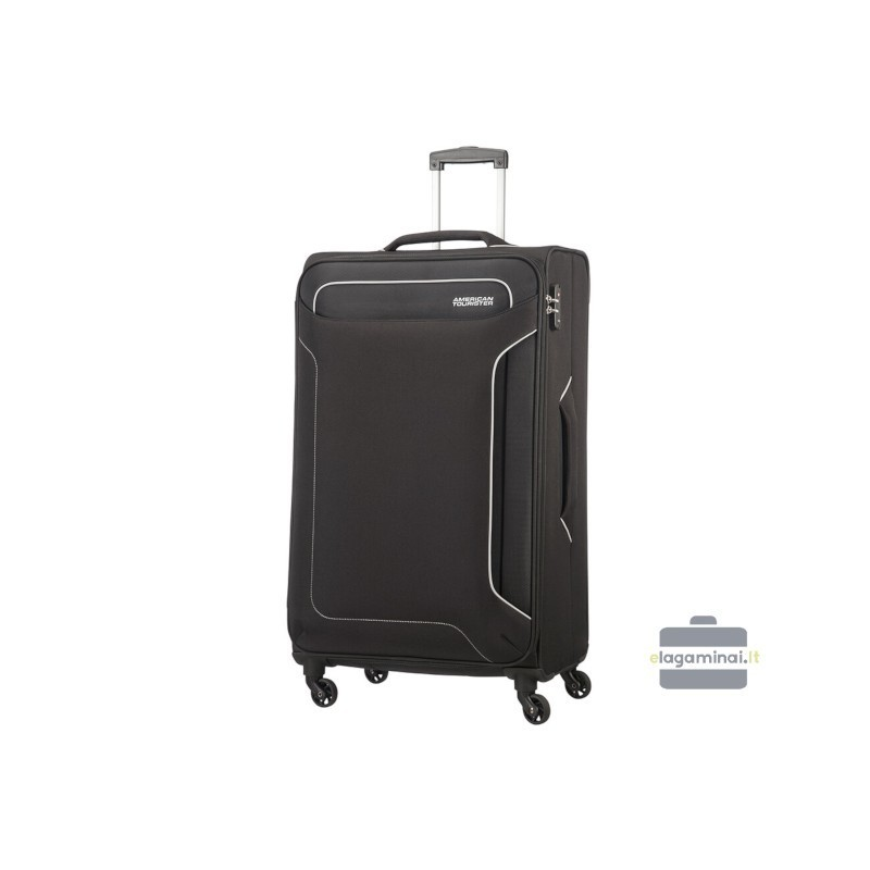 Suur kohvrid American Tourister Holiday Heat D must