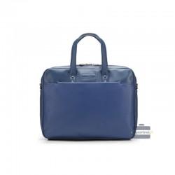 Arvuti kott Wittchen 87-3P-503 sinine