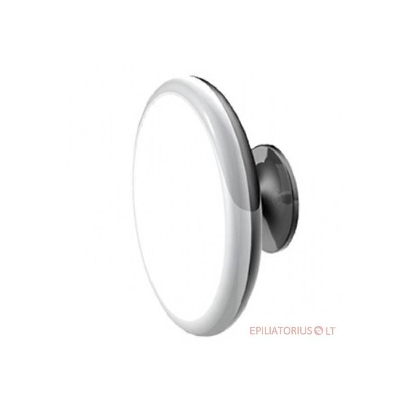 Kosmeetiline peegel (x5) light