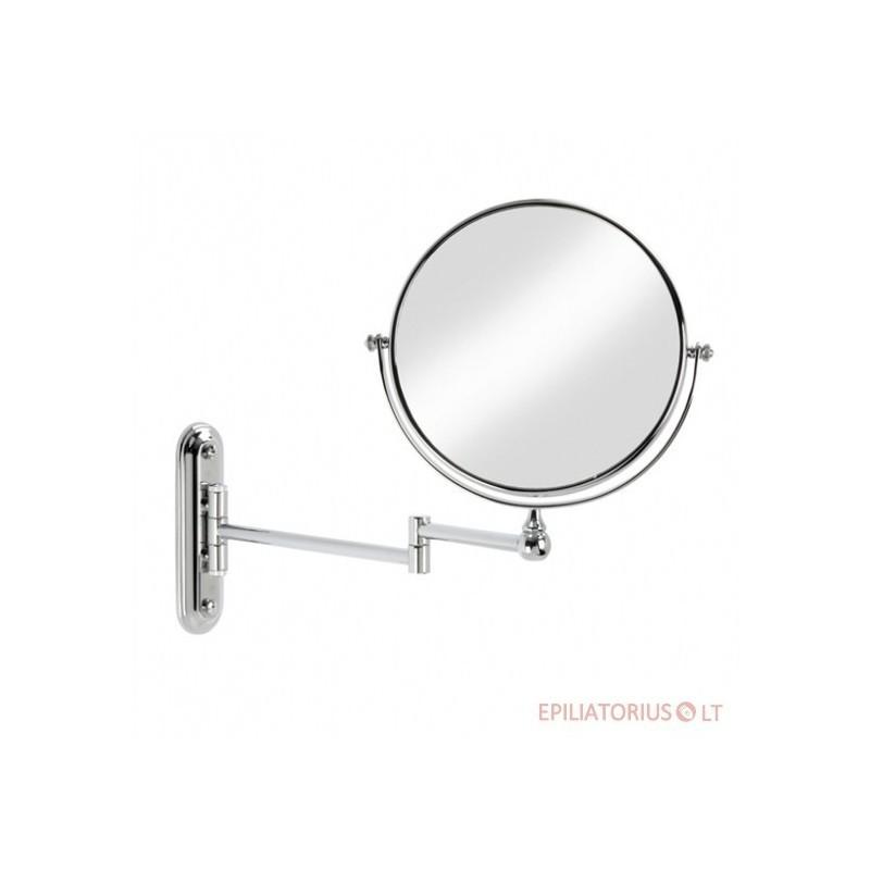 Kosmeetiline peegel (x5)