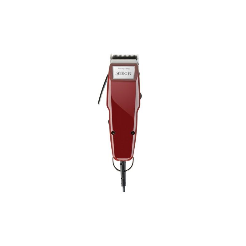 MOSER 1400-0050 Juukselõikusmasinad