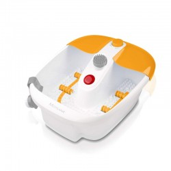 Medisana Foot SPA 883 jalga massager